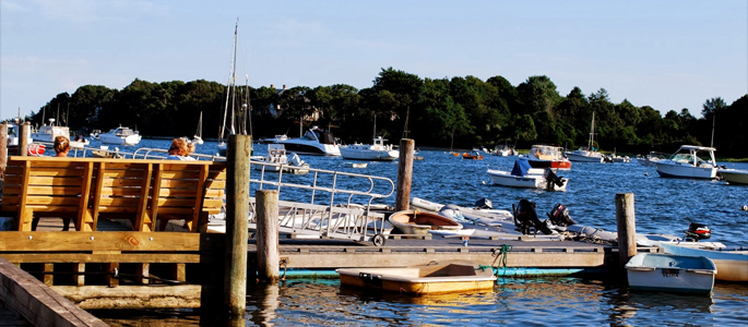 Cotuit Ma Bed And Breakfasts