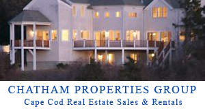 Chatham Properties Group - Chatham Real Estate