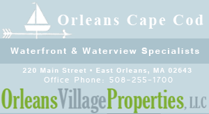 Orleans Village Properties - Orleans Real Estate