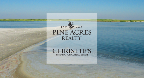 Pine Acres Realty - Chatham Real Estate
