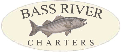 Bass River Charters - Sports Fishing Charters
