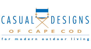 Casual Designs of Cape Cod, Harwich Port Outdoor and Casual Furniture | Marstons Mills Outdoor and Casual Furniture