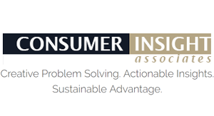 Consumer Insight Associates, Cape Cod marketing research strategy