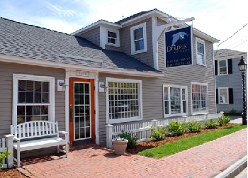 Barnstable Fine Dining Barnstable Dining And Restaurants