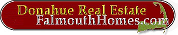 Donahue Real Estate, Falmouth Real Estate, Cape Cod