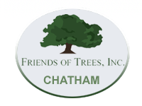 Friends of Trees Chatham, Chatham, MA