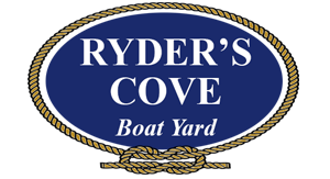 Ryders Cove Boat Yard, North Chatham Marina