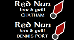 Red Nun Bar & Grill, Chatham-Dennis Port