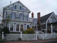 provincetown bed and breakfasts provincetown lodging. Black Bedroom Furniture Sets. Home Design Ideas